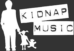 KidnapMusic